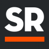 Sahara Reporters for Android